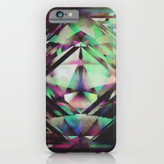 Ace Of Bottles Slim Case iPhone 6s