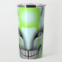 Gen3 09 Travel Mug
