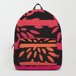 Summer Fireworks Backpack