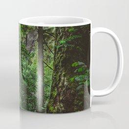 Trailblazing Coffee Mug