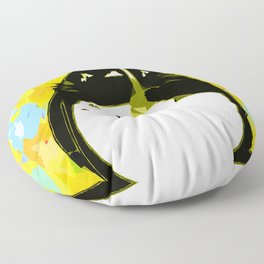 T O T O R O | My Neighbour Floor Pillow
