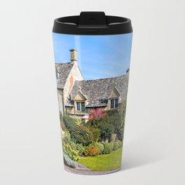 Captivating Property. Travel Mug