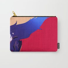 Hope Will Never Die Carry-All Pouch