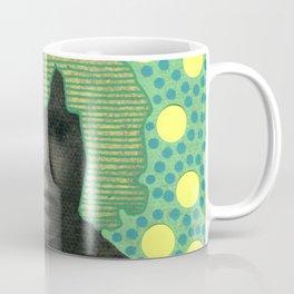 Una Piccola Fortuna 006 Coffee Mug