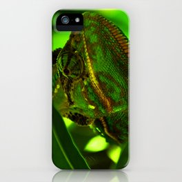 Part Of The Nature #society6 #home #tech iPhone Case