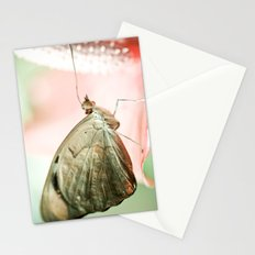 A Quiet Lullabye Stationery Cards