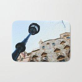Casa Batlló Bath Mat