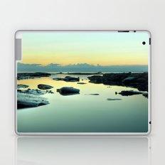 Still Waters Laptop & iPad Skin
