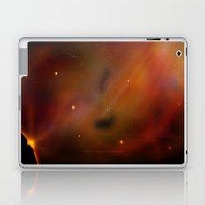 Semper ligatum - 056 Laptop & iPad Skin