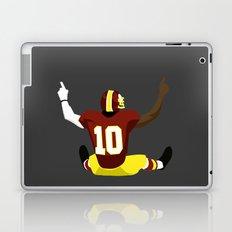 Griffining Laptop & iPad Skin