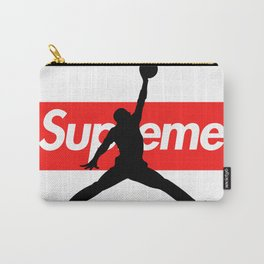 Jordan Jumpman Supreme Carry-All Pouch