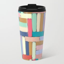 Bookstore, books Travel Mug