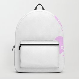 Kidney Donor Organ Recipient Matching Partner Backpack
