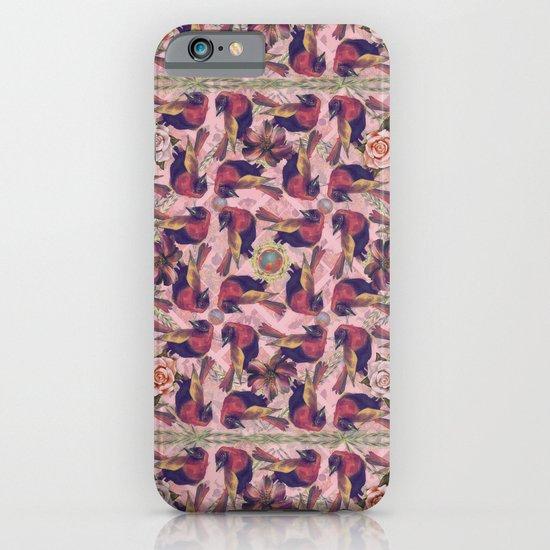 Nest iPhone & iPod Case