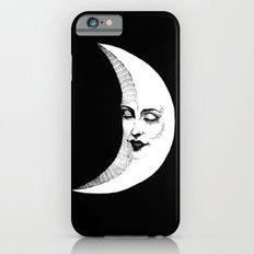 La Lune Slim Case iPhone 6s