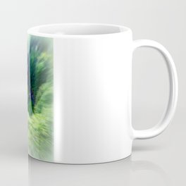 Umpherston Sinkhole #1 Coffee Mug