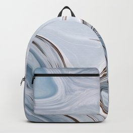 Easy breez Backpack