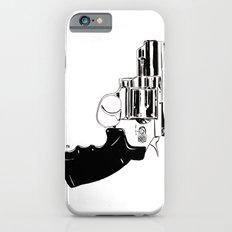 Gun #27 iPhone 6s Slim Case