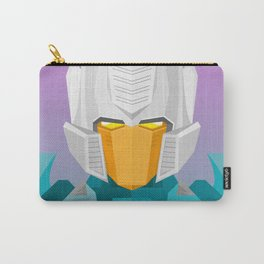 Brainstorm MTMTE Carry-All Pouch