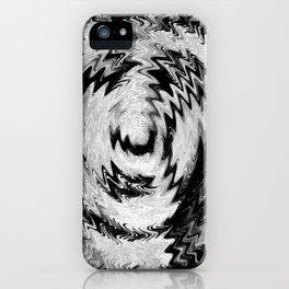 Somebody I inception iPhone Case
