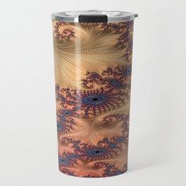 Splintered Lords Travel Mug