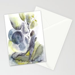 GreenLife Stationery Cards