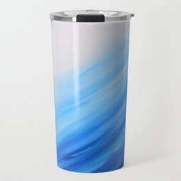 Energy Flow Travel Mug