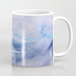 Pastel vibes 47 Coffee Mug