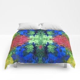 KOLES Comforters