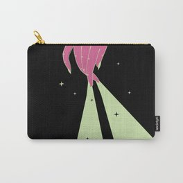 You Magnify the Universe Carry-All Pouch