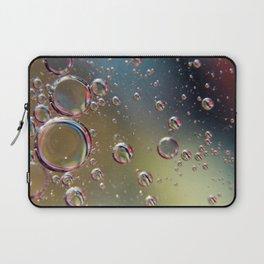 MOW5 Laptop Sleeve