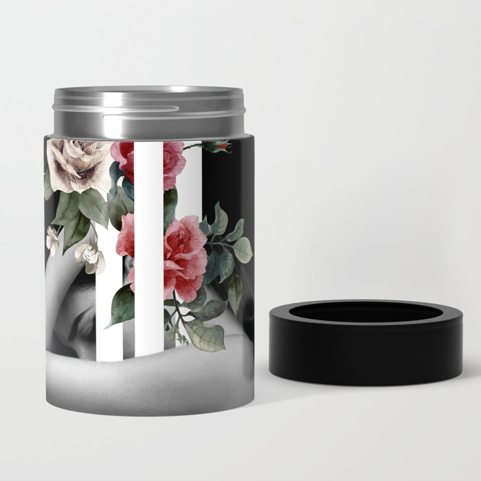 SPRING Can Cooler