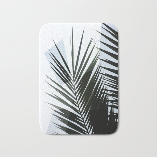 Minimal Tropical Geometry Bath Mat