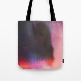 DREVMS III Tote Bag