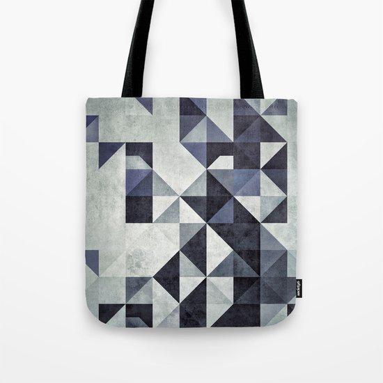 xkyyrr-hyldyrz Tote Bag