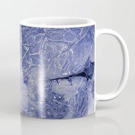 galaxy crystals Coffee Mug