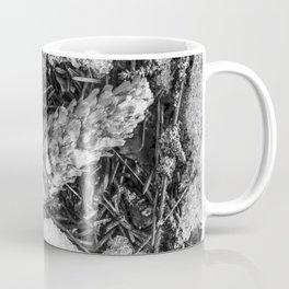 Spruce Cone 2 Coffee Mug