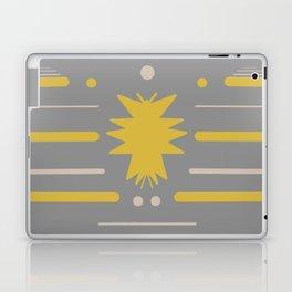 Dessert Star Laptop & iPad Skin