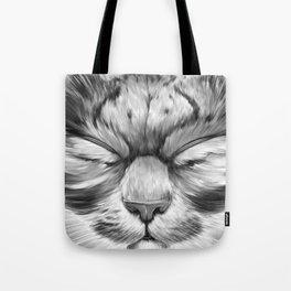 Kwietosh (9) Tote Bag