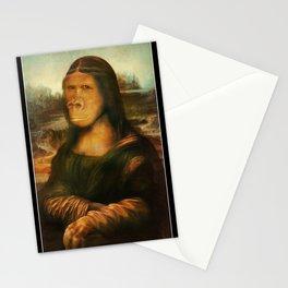 Mona Rilla Stationery Cards