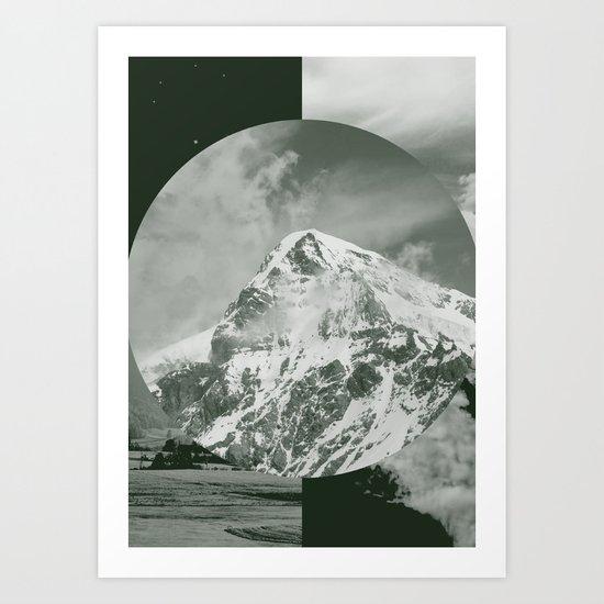 Darklands by kattybouthier