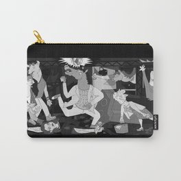 Bojernica Carry-All Pouch