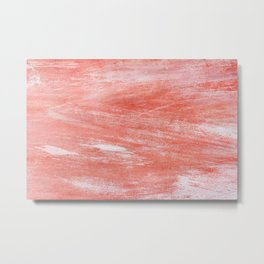 Abstract Background 10 Metal Print