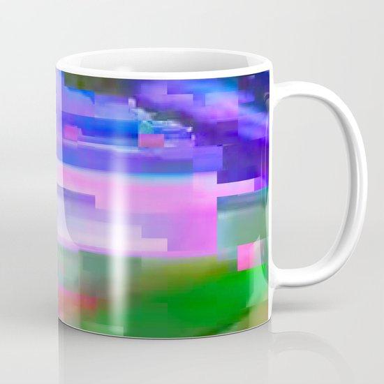 scrmbmosh240x4a Mug