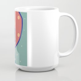 Girl games Coffee Mug