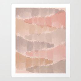22118 Art Print