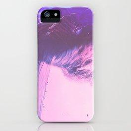 RULERS I iPhone Case