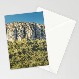 Arequita National Park, Lavalleja, Uruguay Stationery Cards