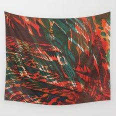 Summer 01 Wall Tapestry