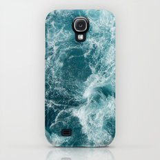 Sea Slim Case Galaxy S4